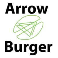 Arrow Burger Monaco