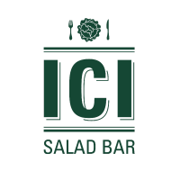 ICI Salad Bar - Saint Charles