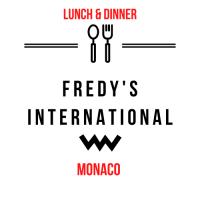 Fredy's International
